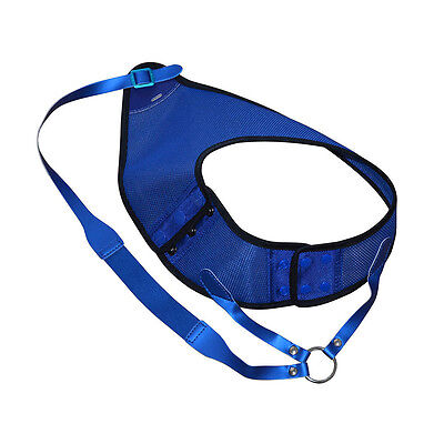 Hunting Protective Gear Target Practice Protector Right Hand Chest Guard Archery