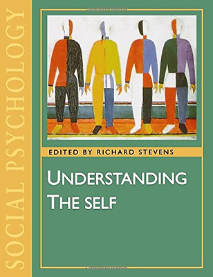 Understanding the Self (Published in association with The Open University), Good