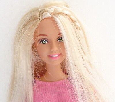 Barbie Doll Summer Outfit by Mattel 1999