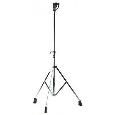 Stand pad d'entrainement Stagg LPPS-25R