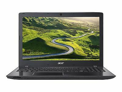 """Notebook Acer E5-575g-53dy NX.GDWET.021 Core i5 15,6"""" 12Gb 1Tb NVIDIA"""
