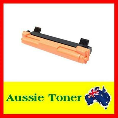 1x Compatible Toner for Brother TN1070 TN-1070 HL1110 DCP1510 HL1210 HL1210W
