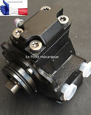 Pompe injection Bosch Mercedes 0445010008 / A611 070 05 01