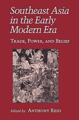 Southeast Asia in the Early Modern Era: Female Characters, Male Playwrights, and