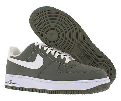 Nike Air Force 1 Men's Shoes Size