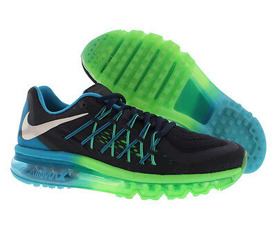 Nike Air Max 2015 Running Men's Shoes Size