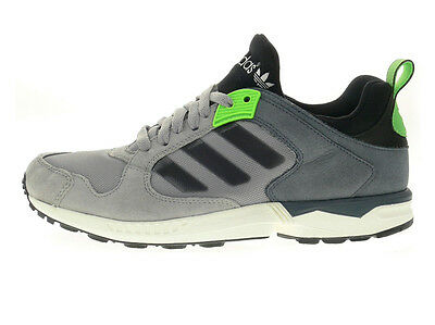 best service d925f 9941d ADIDAS ORIGINALS ZX 5000 RSPN Shoes M19346 Original Sneakers