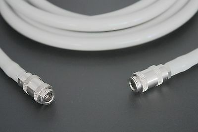 10pcs Air Hose NIBP for Philips Siemens Datascope Spacelabs Mindray H1010S