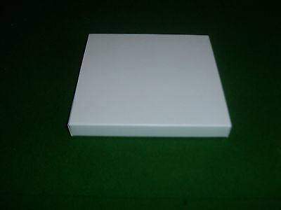 Set Of Five-High Quality--400Ft--Cardboard Box For All 8Mm & Super 8  Films