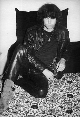The Doors Poster Page . Jim Morrison . L23