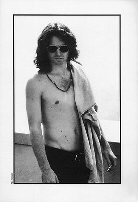 The Doors Poster Page . Jim Morrison . L37