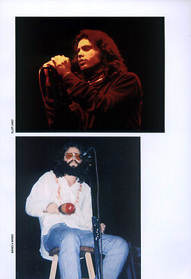 The Doors Poster Page . Jim Morrison . L21