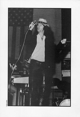 The Doors Poster Page . Jim Morrison . L14