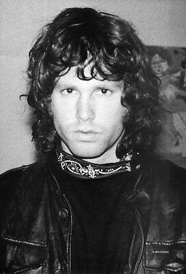 The Doors Poster Page . Jim Morrison . L10
