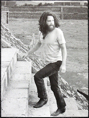 The Doors Poster Page . Jim Morrison . H49