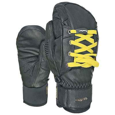 Level Rexford Sneaker Guantes