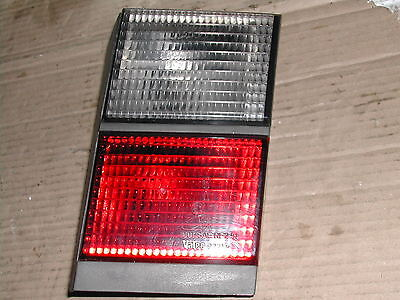 Rover 800,825,1998,O/S Rear fog and reverse light unit