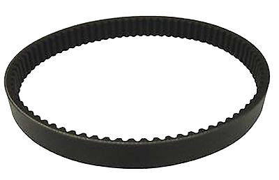 """**New Replacement Belt** for use with Clausing 15"""" Drill Press Belt 051-028"""
