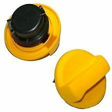 OPEL / VAUXHALL VECTRA ASTRA CORSA Engine Oil Cap Cover