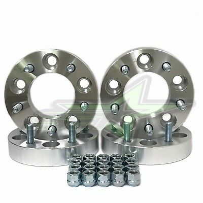 32 Chrome Spike Extended Heavy Duty Lug Nuts  9/16 Dodge Ram | Ford F-250 F-350
