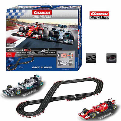 1 32 scale slot cars toys hobbies 17 278 items. Black Bedroom Furniture Sets. Home Design Ideas