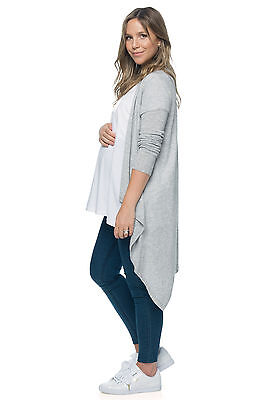 NEW Tough Love Cardigan Maternity Pregnancy Clothing