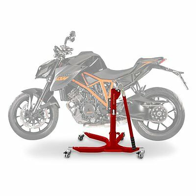 Sollevatore Moto ConStands Power RB KTM 1290 Super Duke/ R 14-16