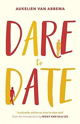**NEW** - Dare to Date (Paperback) 0281077010