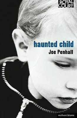 **NEW** - Haunted Child (Modern Plays) (Paperback) 1408159651