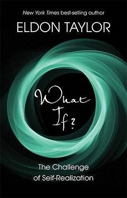 **NEW** - What If?: The Challenge of Self-Realization (Paperback) 1848503369