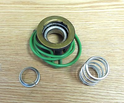 1955 56 57 CHEVY UPPER STEERING COLUMN BEARING  ASSEMBLY Correct Contact Ring