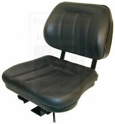 Ford Seat Assembly 345 445 450 540 545 250 260 340