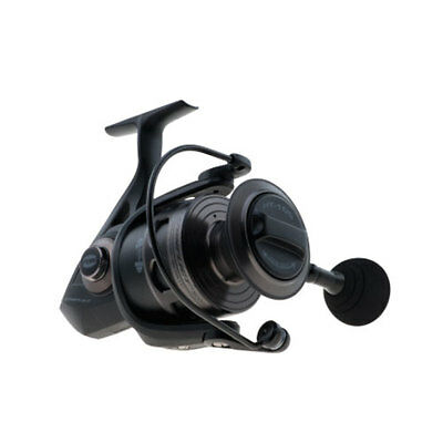 Penn Conflict 2500 Saltwater / Freshwater Spinning Fishing Reel CFT2500