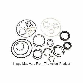 Steering Gear Seal Kit Gates 351120