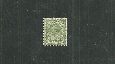Great Britain Stamp #183 (Used) From 1.