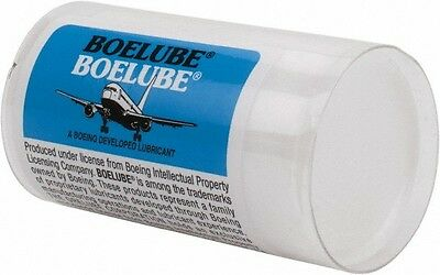 BOELUBE - Cutting - Taping - Drilling - Machining Lubricant 1.6oz AUSTRALIA Post