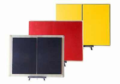 Breaking Boards - Multi-use Padded Breaking Boards For All Ages