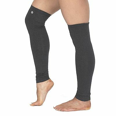 nicepipes apparel Women's Leg Warmer Thigh High