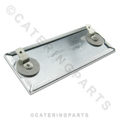 Glass Jug Warming Plate Heating Element For Filter Coffee Maker Machine