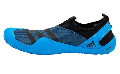 Adidas Climacool Jawpaw Slip-on Aqua Water Shoes Boots Sandals M29554