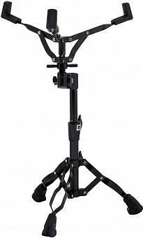 Mapex S600EB Mars Series Snare Stand - Black Plate