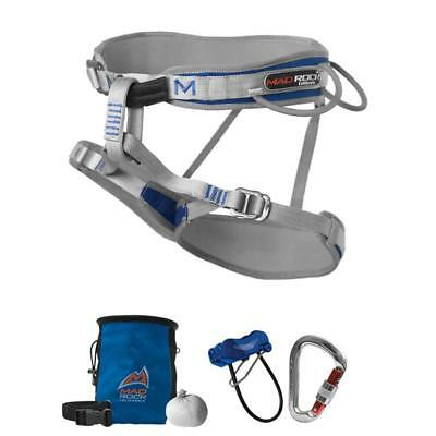 Mad Rock Mars Climbing Package S