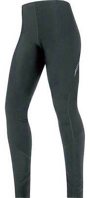 Gore Bike Wear Element Th Lady Tights (without Insert) Culotes largos