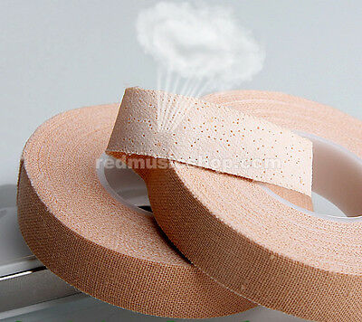 Adhesive tape for Guzheng and Pipa Nails Picks (1 reel)