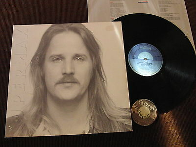 LP Supermax Something in my Heart +OIS with Lyrics Ger. 1986 Embossed Cover | EX