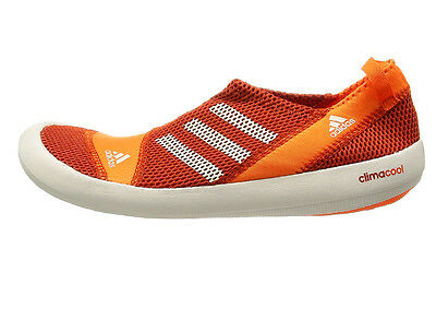 Adidas Climacool Boat SL Slip-on G97882 Aqua Water Shoes Boots Sandals