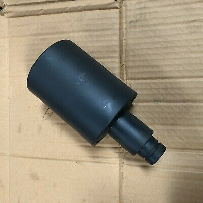 Water Pump Fits Komatsu 4D95S Engine D20-6, D21-6, D20-7, D21-7 Crawler/Tractor