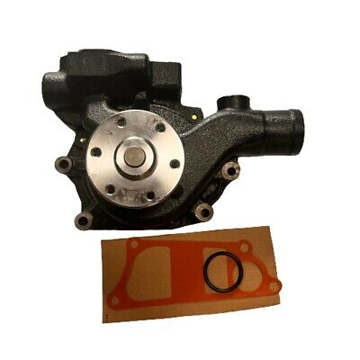 6205-61-1203  6205-61-1202 6205-61-1201  WATER PUMP SAA4D95LE-5  PW98MR-8 6 hose