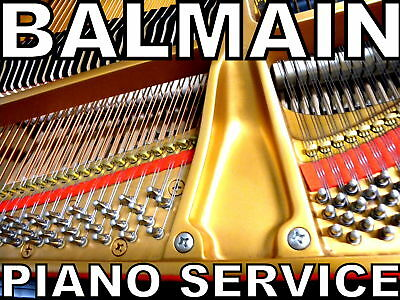 YAMAHA C3- with-- TRY BEFORE YOU BUY--
