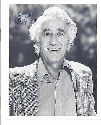 "8x10 PAT PAULSEN- US Comedian & ""U.S. Presidential Candidate""- Signed 8x10 pic"